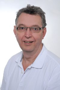 Kurs Botox Fortbildung Schmerztherapie Referenten IGOST Dr. S. Grüner