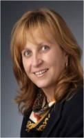 Kurs Botox Fortbildung Schmerztherapie Referenten IGOST Prof. Dr. Marcela Lippert-Grüner