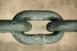 Kurs Botox Fortbildung Schmerztherapie Links IGOST